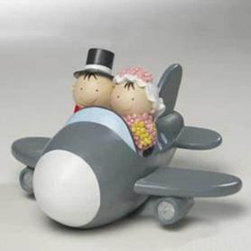 Muñecos de Tarta de Boda  Figuras Tartas Boda Detalles Boda
