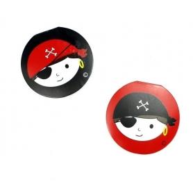 Libreta Pirata Barata  Libretas Regalitos 0,67€