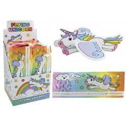 Detalles de Unicornio para Niños