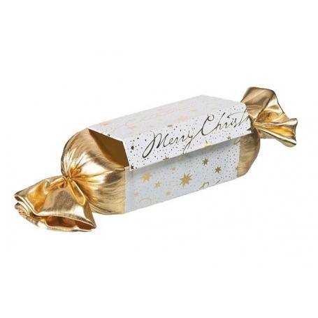 Caja Regalo Caramelo Regalos de 5 a 10€ Regalos Cumpleaños