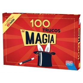 Caja de Magia para Niños 15.52 €