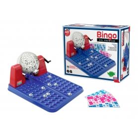 Bingo xxl