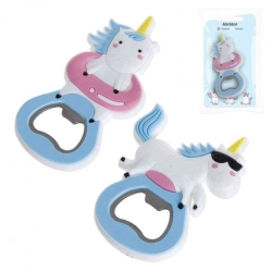 Abridor Unicornio  Abrebotellas Regalitos 1,63 €