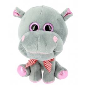 Peluche Hipopótamo