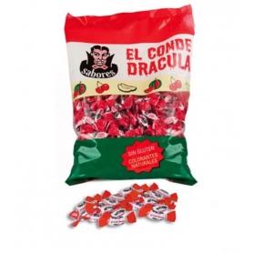 Caramelos baratos  Detalles Dulces