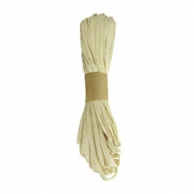 Natural Raffia Tape