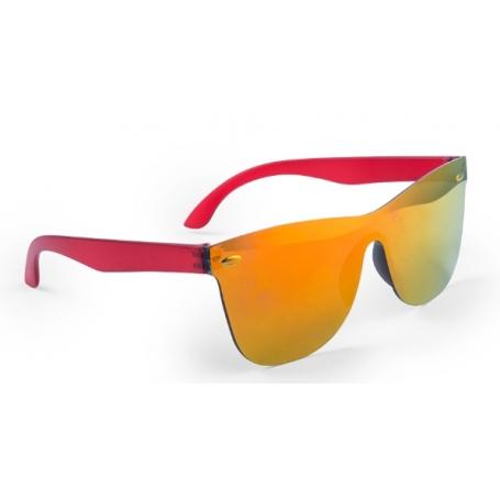 Gafas de sol multicolor Originales y Utiles Hombre Detalles