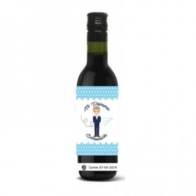 Regalo Vino Original