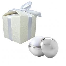 Balsamo labial esfera