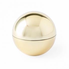 Brillo labial esfera