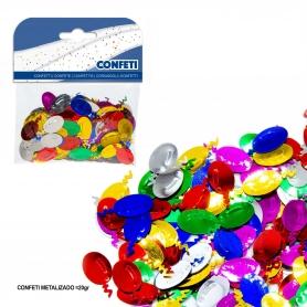 Confeti globo