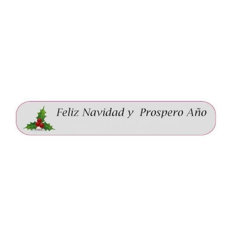 tenerife Pegatinas para Reyes en Canarias