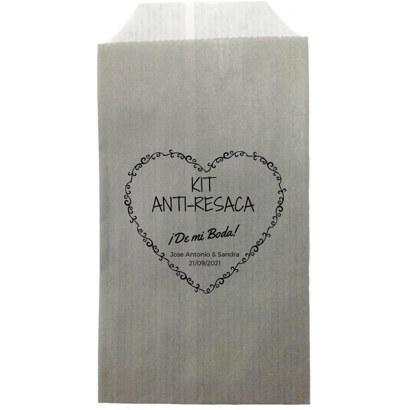 tenerife Kit anti resaca de bodas en Canarias