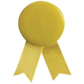 Medalla de pin Lazo