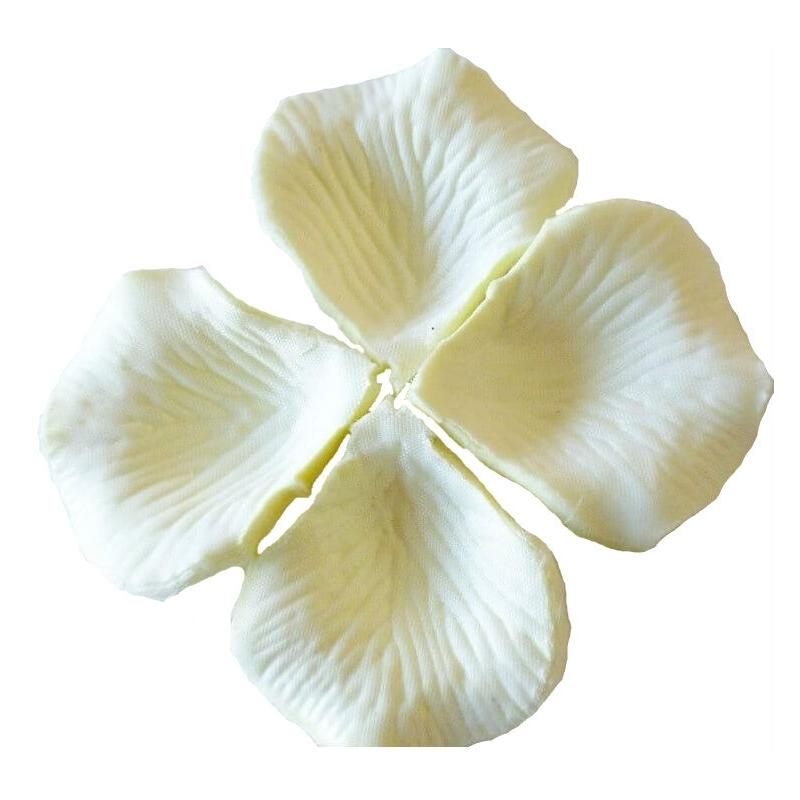 tenerife Pétalos color beige en Canarias