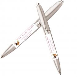 Bolígrafo detalle boda