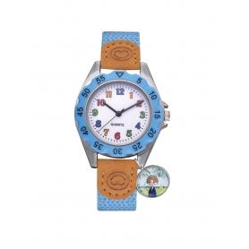 Reloj para comunión niño