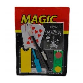 Regalos originales de magia