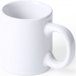 Mini taza de café
