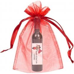 Sacacorchos botella Detalles Personalizados Boda