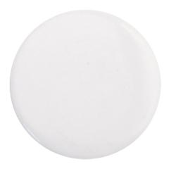 Chapas blancas para personalizar