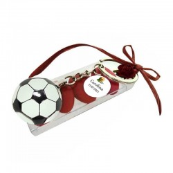Detalles Comunión Fútbol