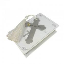 tenerife Punto de Libro Cruz Comunión en Canarias