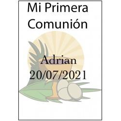 tenerife Pegatinas Personalizadas en Canarias