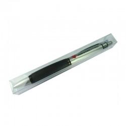 Bolígrafos para Regalar en Bodas