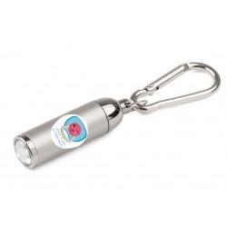 Linterna Personalizada para Bautizo Detalles Personalizados