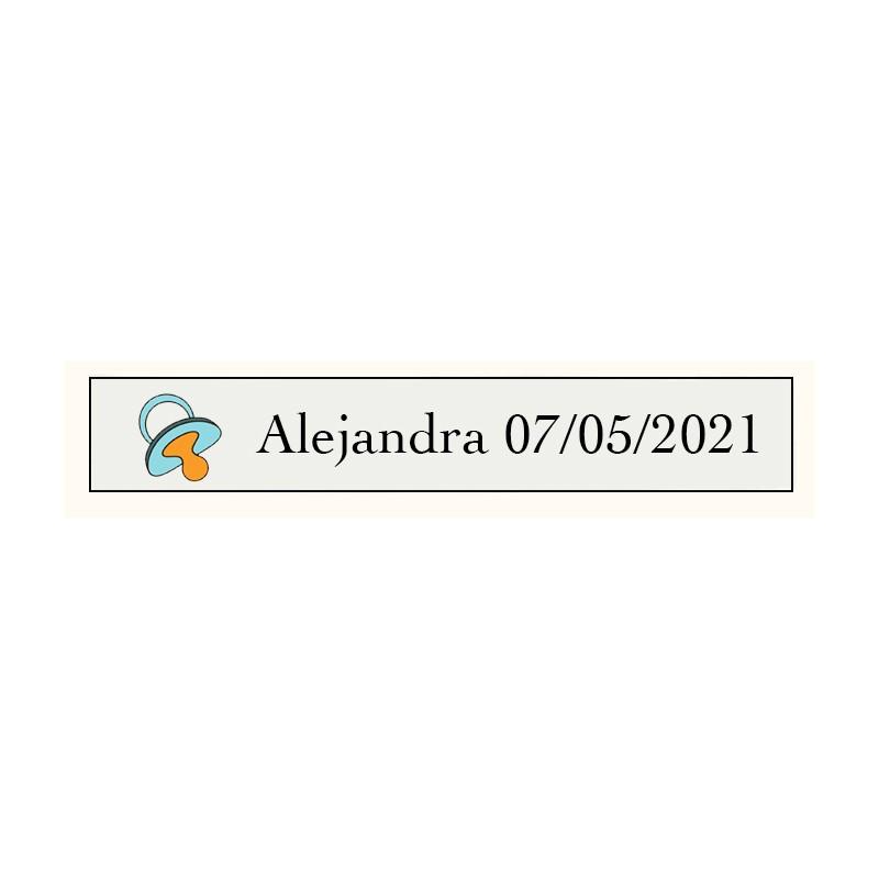 tenerife Personalizar con Vinilo en Canarias