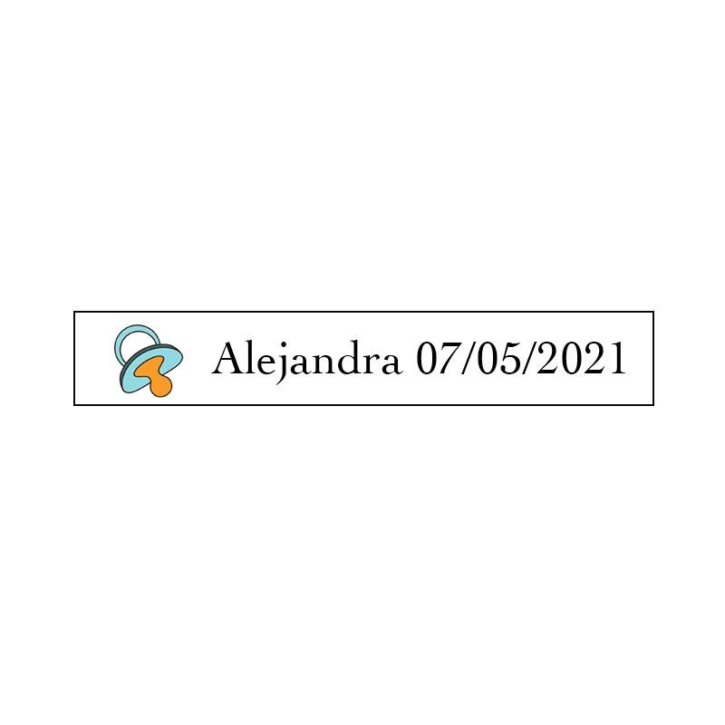 tenerife Adhesivos con pipo en Canarias