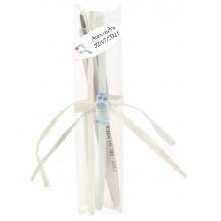 Bolígrafos para Regalo Bautizo