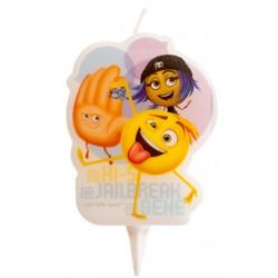 Oferta Vela emoji, Descuentos por cantidades