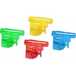 Pistolas de Agua pequeñas