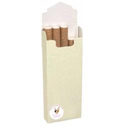 Cajetillas de tabaco para...