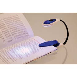 Lámpara Lectura
