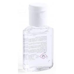 Gel hidroalcohólico anti coronavirus