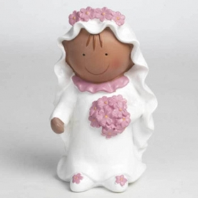 Figuras de Pastel para Bodas Figuras Tarta Necesarios Boda