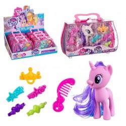 Unicornio accesorios