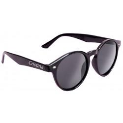 Gafas de Sol Personalizadas con tu Nombre