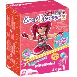 Playmobil Starleen Candy World Serie 1
