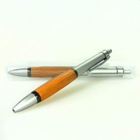 Bolígrafo para Detalle 0.38 €