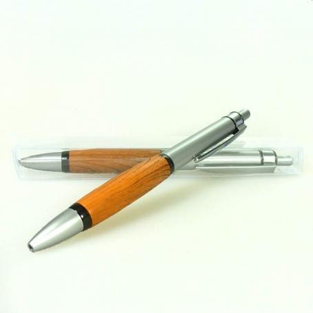 Pen for Detail