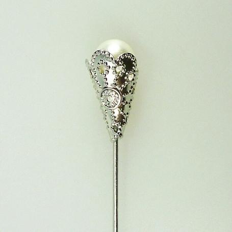 Pins for Cheap Brides