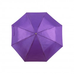 Paraguas Ziant Color Morado
