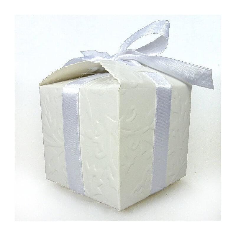 Caja Decorativa Cartón Tamaño:: pequeña, grande Cajitas