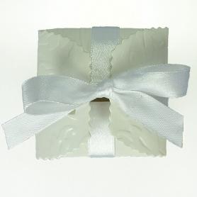 Caja Cartón Decorativa