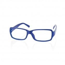 Gafas Sin Cristal Martyns
