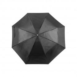 Paraguas Ziant Color Negro